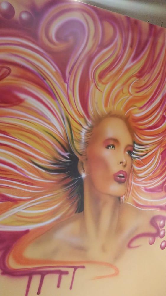 Golden tan tanning salons east brunswick nj united for Acapulco golden tans salon