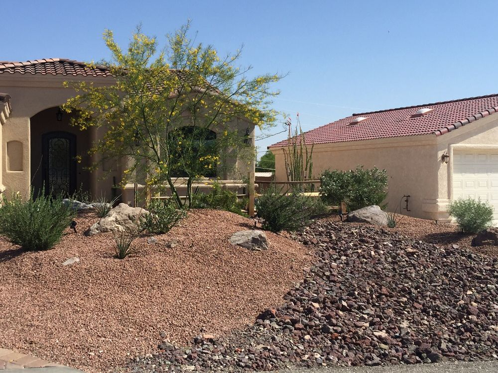 Photos For Serrano S Nursery Landscaping Yelp