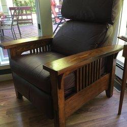 Photo Of Sans Living Room Furniture   Hamburg, NY, United States. I Am