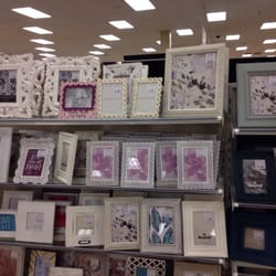 photo of home goods hempstead ny united states picture frames