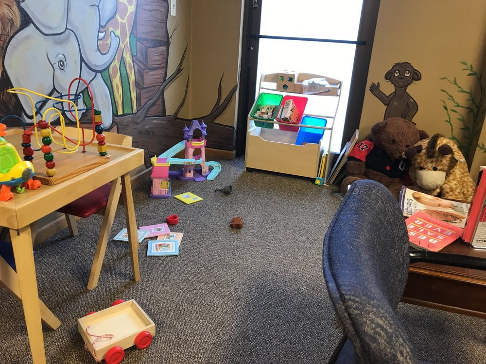 Onalaska Family Chiropractic Wellness Center: 925 13th Ave S, Onalaska, WI