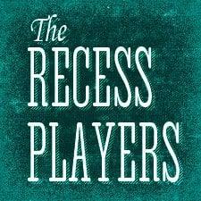 The Recess Players Comedy Improv