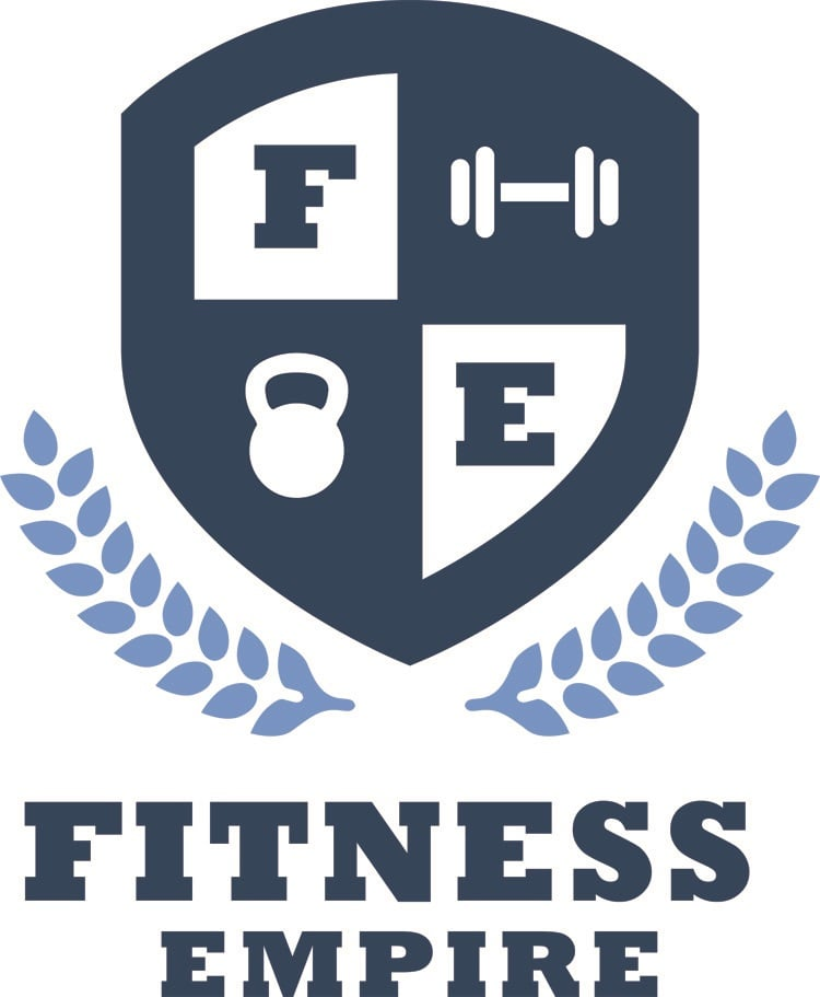 Fitness Empire: 143 Rt 94, Blairstown, NJ