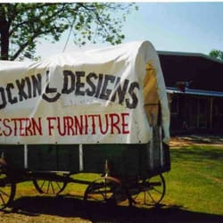 Rockin' L Designs Furniture Stores Fm 144 N