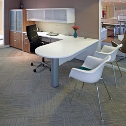 photo of discount office furniture west springfield ma united states home or