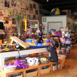 ruff haus pets pet stores lincoln square chicago il united states reviews photos yelp. Black Bedroom Furniture Sets. Home Design Ideas