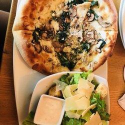 Photo Of California Pizza Kitchen   Norfolk, VA, United States. 7 Design