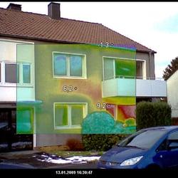Architekturburo Carsten Voit Immobilienverwaltung Tidemannweg 33