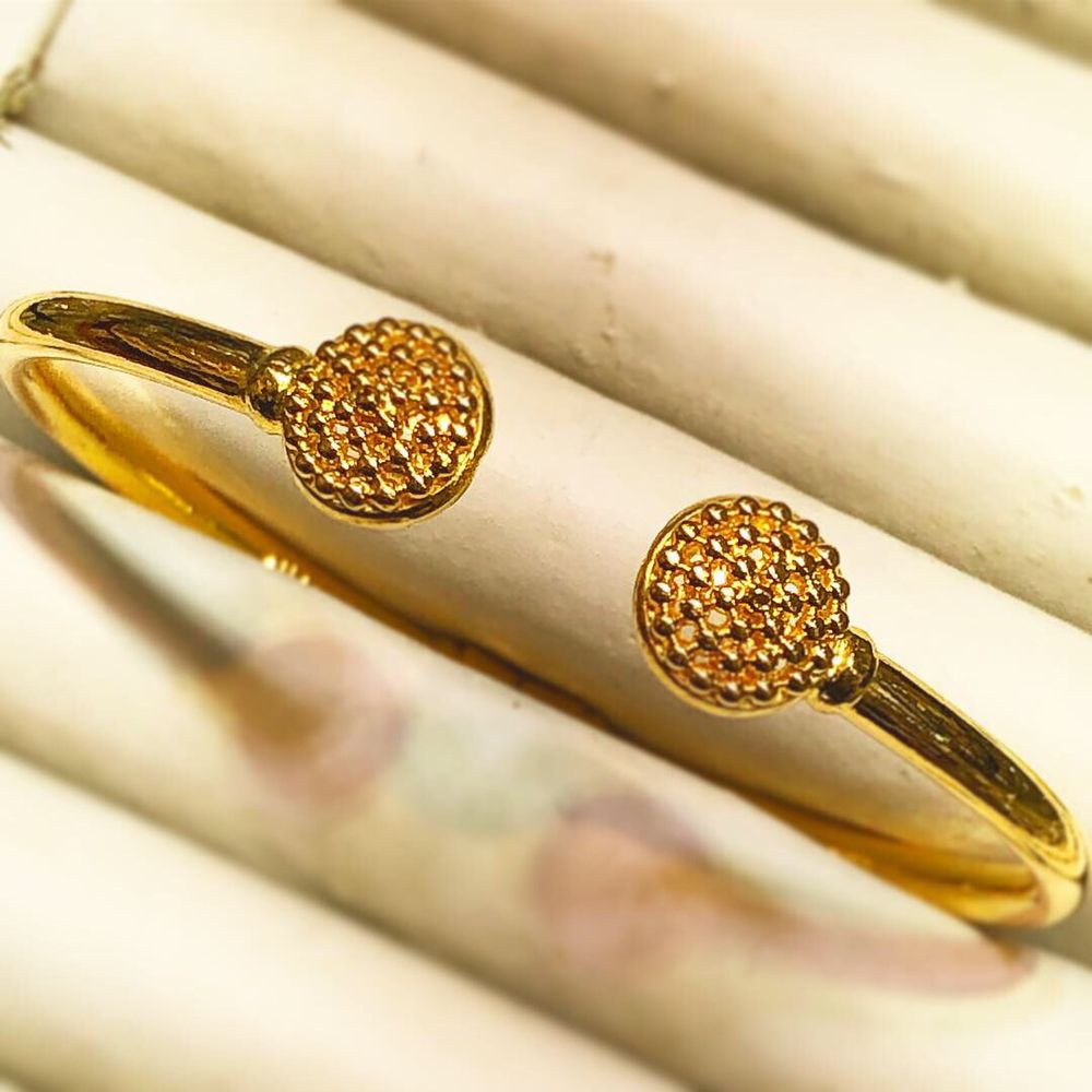 Kunal Jewelers: 37-08 74th St, Jackson Heights, NY