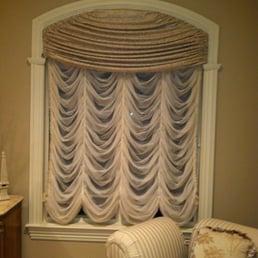 Photo Of A Better Design Interiors