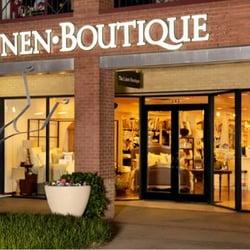 the linen boutique home decor 5600 w lovers ln dallas tx