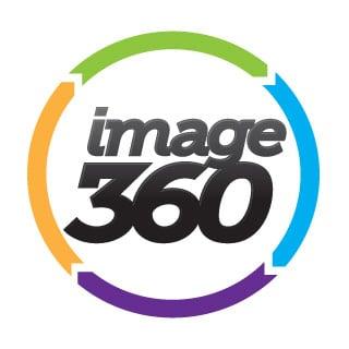 Image360 - Kansas City