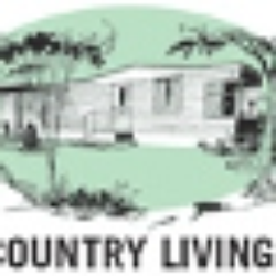 Photo Of Town Country Mobile Home Park
