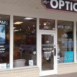 Photo of Elite Vision Care - Boynton Beach, FL, United States