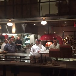 Pastoral Artisan Pizza Kitchen Bar 167 Photos 244 Reviews Pizza South Boston