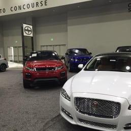 Attractive Photo Of Jaguar Land Rover Cincinnati   Cincinnati, OH, United States