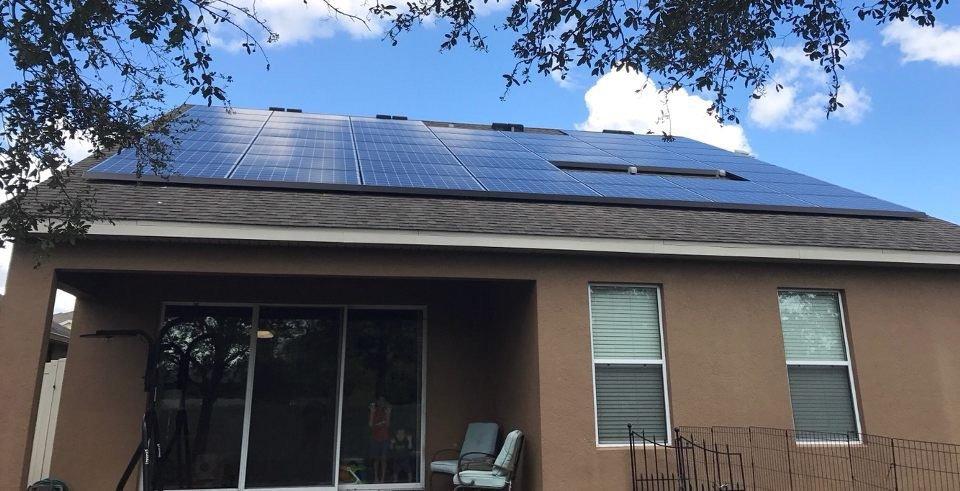 Sun Vena: 1629 Prime Ct, Belle Isle, FL