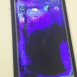 Samsung Galaxy Repair NYC - 2019 All You Need to Know BEFORE