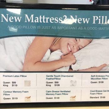 ortho mattress 27 photos u0026 119 reviews furniture stores tampa ave northridge northridge ca phone number yelp - Ortho Mattress