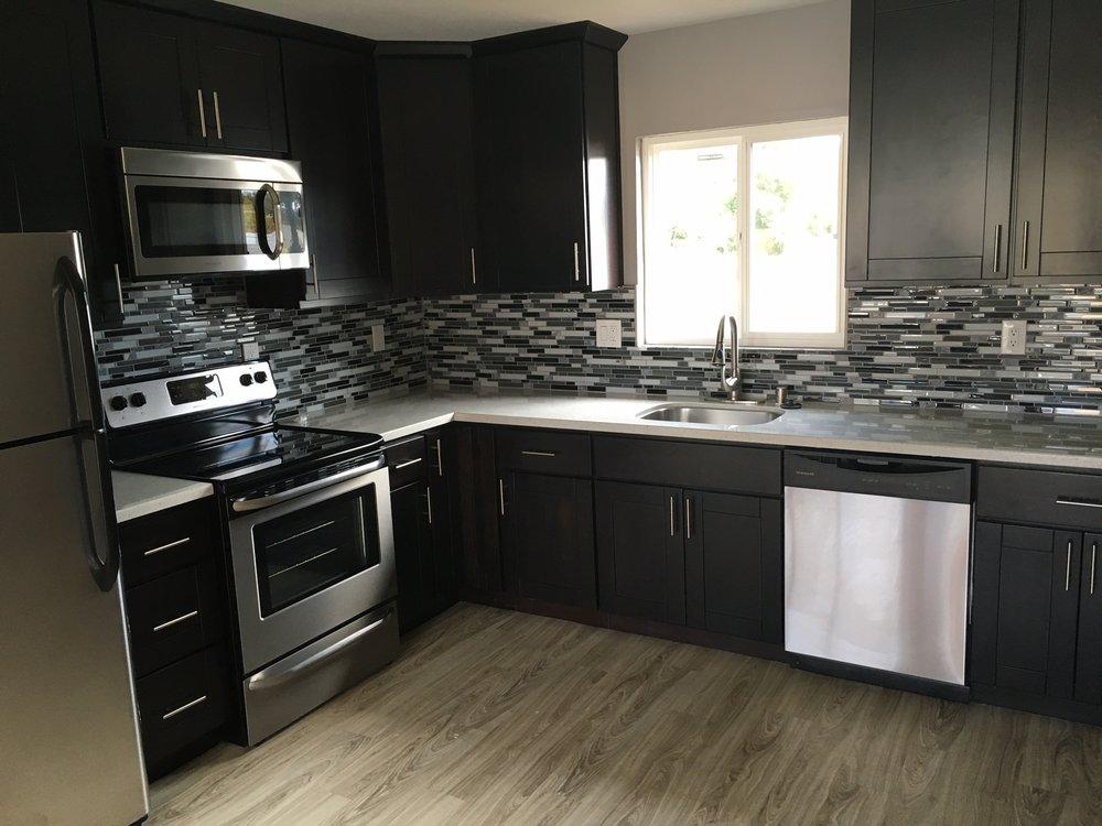 Cal Bay Property Management: 530 Lytton Ave, Palo Alto, CA