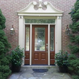 Photos For Wheaton Door Amp Window Company Yelp