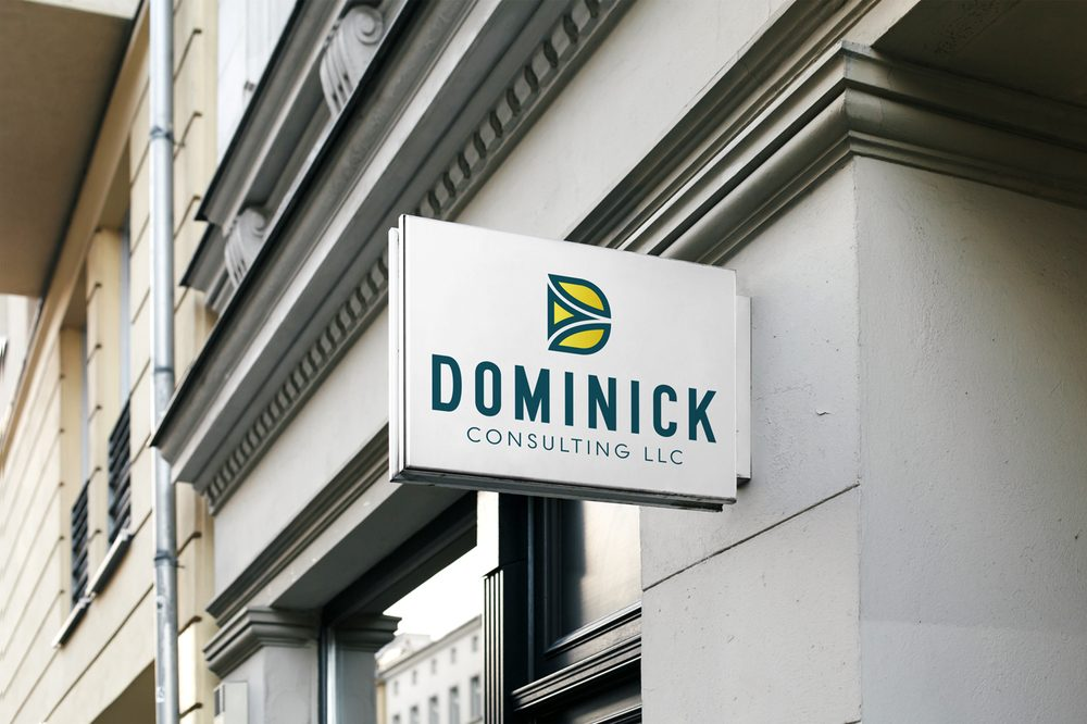 Dominick Consulting: Seattle, WA