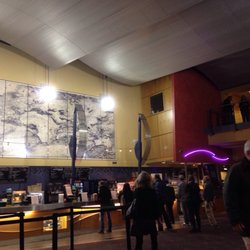 Photo Of Kendall Square Cinema Cambridge Ma United States