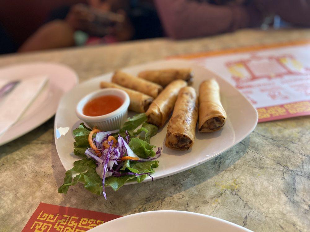 Thai Taste 2