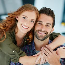 consider, that find best casual sex hookup apps your phrase brilliant What