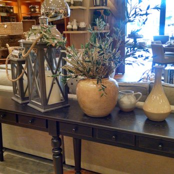Pottery Barn - 16 Photos - Furniture Shops - 4475 Roswell ...
