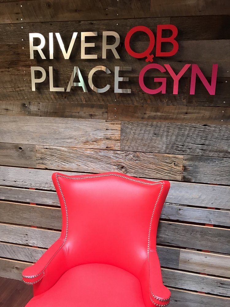 River Place OB/GYN: 6611 River Place Blvd, Austin, TX