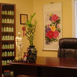 Zhang's Acupuncture & Chinese Herbs Clinic - 12 Reviews