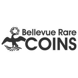 Bellevue Rare Coins: 1175 NW Gilman Blvd, Issaquah, WA