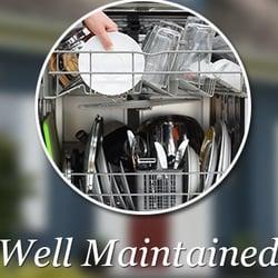 Alacrity Servicing - Appliances & Repair - Salt Lake City, UT