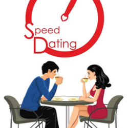 Speed Dating à Edmonton datant du temps à New York