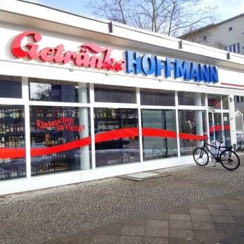 Getränke Hoffmann - Getränkemarkt - Wiesbadener Str. 51a ...