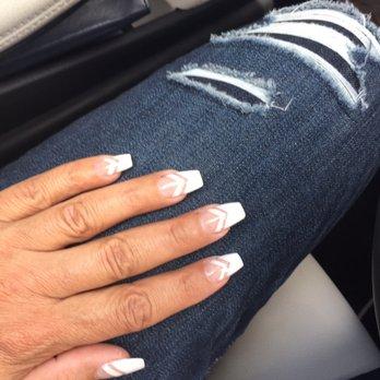 Cheri Nails And Spa 19 Photos Nail Salons 2748 Heritage Dr