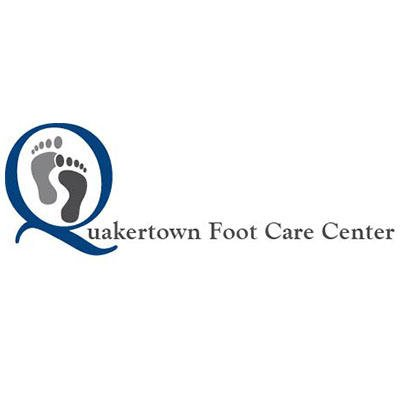 Quakertown Foot Care Center: 511 W Broad St, Quakertown, PA