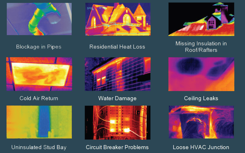 Home Inspection Management: 426 Joliette Ave, Erie, PA