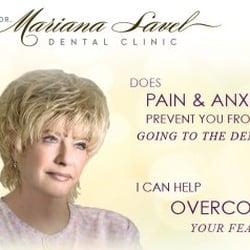 Mariana Savel Dental Clinic - 900 South Ave, Staten Island