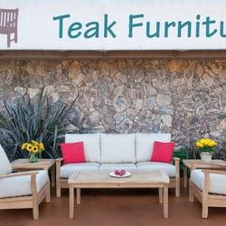 Park Bench Teak Amp Garden Closed 27 Photos Furniture