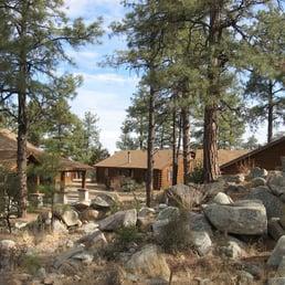 on hwy senator old az cabins house comments prescott dreams cabin