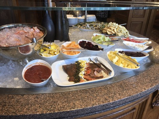 Brilliant Little America Hotel Resort Cheyenne 118 Photos 114 Home Interior And Landscaping Oversignezvosmurscom