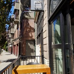 Alibi Room - 246 Photos & 491 Reviews - Pubs - 157 Alexander Street ...