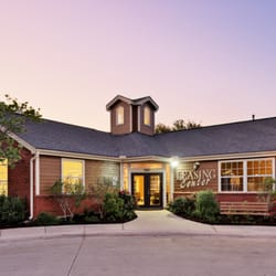 Photo Of Country Oaks Apartments   San Marcos, TX, United States. Community  Leasing