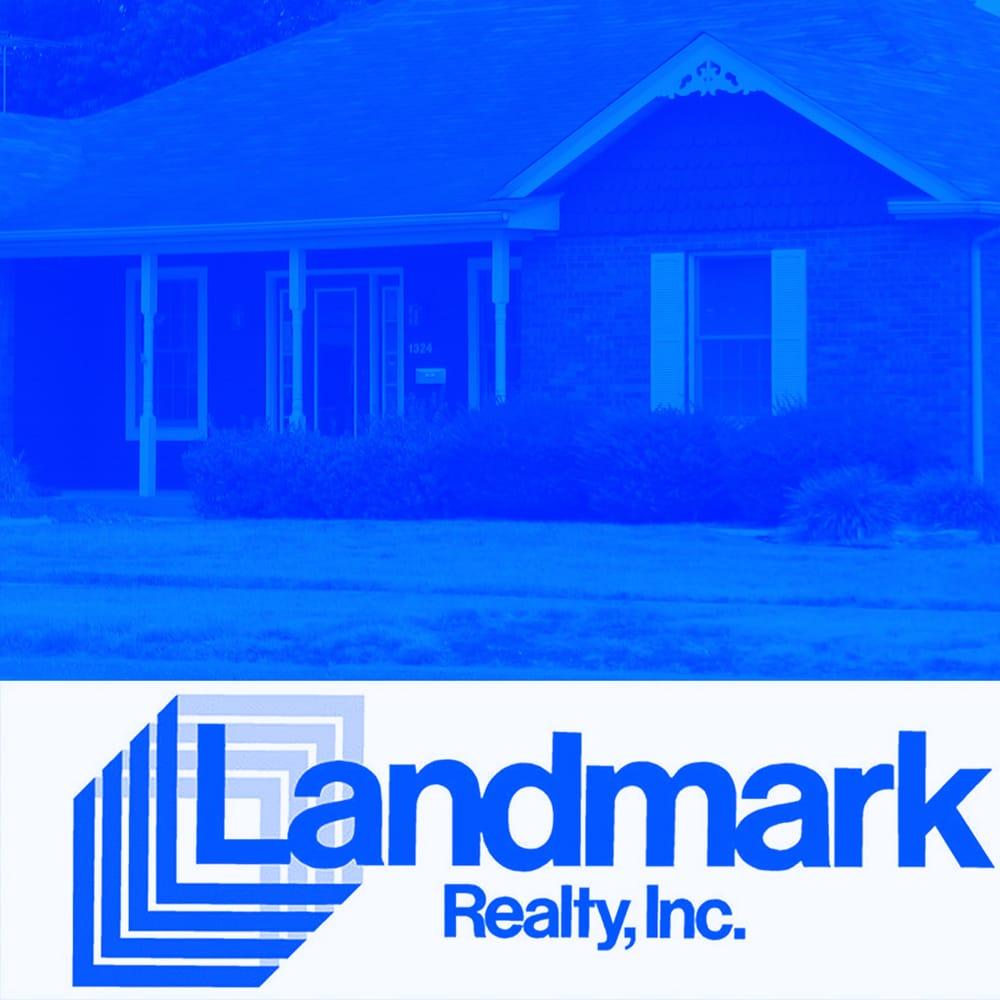 Landmark Realty Inc: 58 Airport Plz, Bethalto, IL