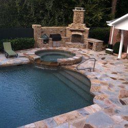 Great Photo Of Pools By Design   Columbus, GA, United States