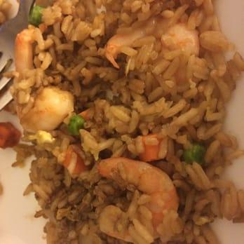 Good Chinese Food In Fredericksburg Va