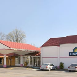 Photo Of Days Inn By Wyndham Searcy Ar United States