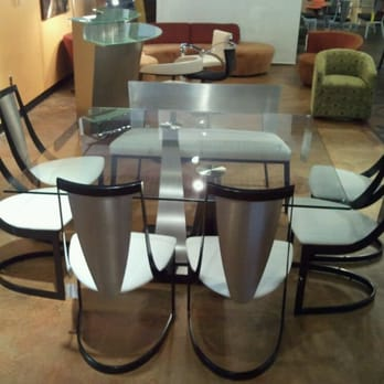 Bova Contemporary Furniture 19 Photos Furniture Stores